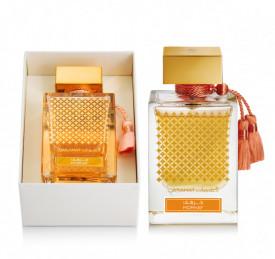 Rasasi Qasamat Morhaf 65ml - Apa de Parfum