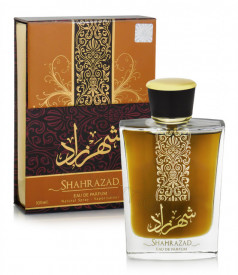 Shahrazad 100ml - Apa de Parfum