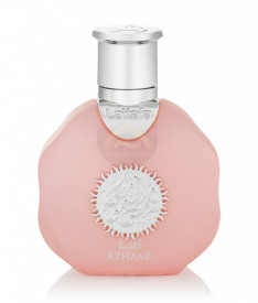 Shams Al Shamoos AZHAAR 35ml - Apa de Parfum