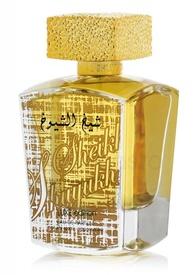 Sheikh Shuyukh Luxe Edition 100ml - Apa de Parfum