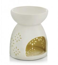 Vas ceramic aromoterapie AB
