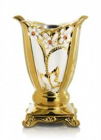 Vas Ceramic Oriental 9320