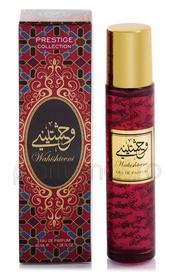 Wahishteeni 40ml - Apa de Parfum