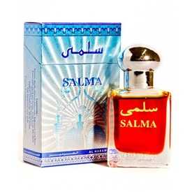 Al Haramain Salma 15ml - Esenta de Parfum