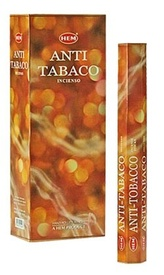 Betisoare Parfumate Anti Tabaco