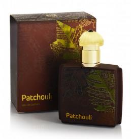 Ahmed Al Maghribi Patchouli 50ml - Apa de Parfum