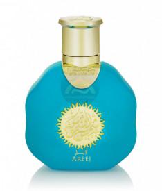 Shams Al Shamoos AREEJ 35ml - Apa de Parfum