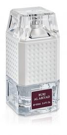 Afnan Burj Al Abiyad 100ml - Apa de Parfum