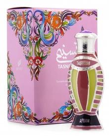 Afnan Tasneem 20ml - Esenta de Parfum