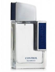 Afnan Vanguard Control Homme 100ml - Apa de Parfum