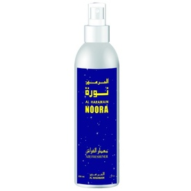 Air Freshener Al Haramain Noora 250ml