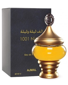 Ajmal 1001 Nights 60ml - Apa de Parfum