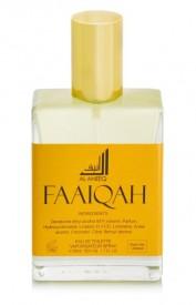 Al Aneeq Faaiqah 50ml - Apa de Toaleta