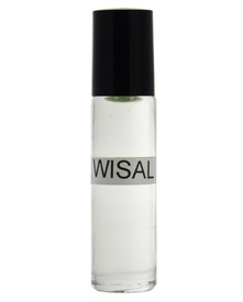 Al Aneeq Wisal 10ml Esenta de Parfum