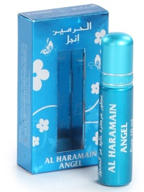 Al Haramain Angel 10ml - Esenta de parfum