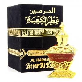 Al Haramain Attar al Kaaba 25ml - Esenta de parfum
