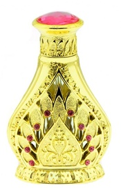 Al Haramain Farasha 12ml - Esenta de Parfum