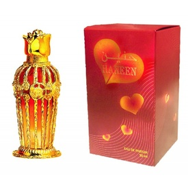 Al Haramain Haneen 50ml - Apa de Parfum