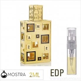 Al Haramain Maze 2ml - Apa de Parfum