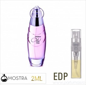 Al Haramain Ola! Pink 2ml