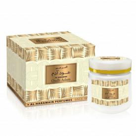 Al Haramain Oudh Adam 75g - Carbuni aromati