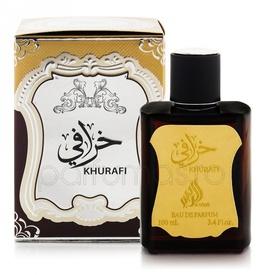 Al Raheeb Khurafi 100ml - Apa de Parfum