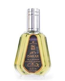 Al Rehab Dakar 50ml - Apa de Parfum