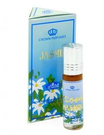 Al Rehab Jasmin 6ml - Esenta de Parfum