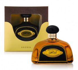 Al Rehab Prince of Desert Brown 100ml - Apa de Parfum