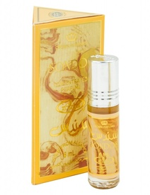 Al Rehab Sondos 6ml - Esenta de Parfum