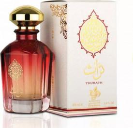 Al Wataniah Thurath 100ml - Apa de Parfum