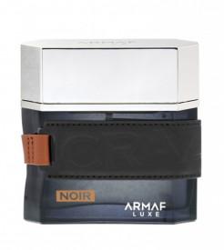 Armaf Craze Noir 100ml - Apa de Parfum