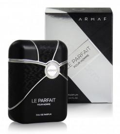 Armaf Le Parfait Pour Homme 100ml - Apa de Parfum