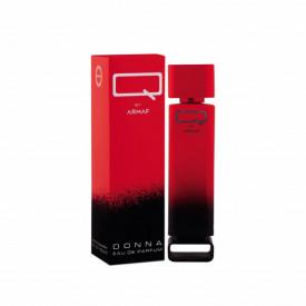 Armaf Q Donna 100ml - Apa de Parfum