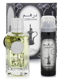 Dirham 100ml - Apa de Parfum