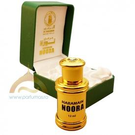 Esenta de Parfum Noora 12ml