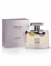 Flavia Platinum 100ml - Apa de Parfum