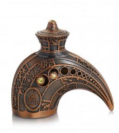 Khalis Saqr Al Emarat 20ml - Esenta de Parfum