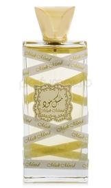 Lattafa Musk Mood 100ml - Apa de Parfum