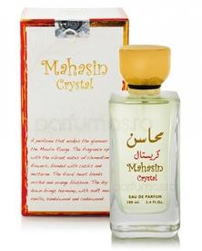 Mahasin Crystal 100ml - Apa de Parfum