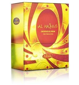 Nabeel Al Hajes 20ml - Esenta de Parfum
