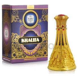 Naseem Khalifa 15ml - Esenta de Parfum