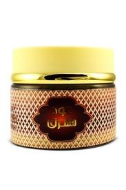 Oud Mashreq 60g - Lemn aromat