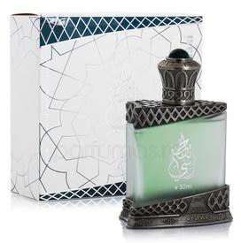 Oudh Al Anfar Taaju Raasi 50ml - Apa de Parfum