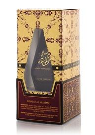 Risalat Al Muadah Red/Gold 100ml - Apa de Parfum