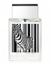 Rumz al Rasasi 9325 Women/ Zebra 50ml - Apa de parfum