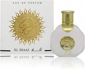 Shams Al Shamoos AL MAAS 35ml - Apa de Parfum