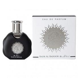 Shams Al Shamoos BADR AL BADOOR 35ml - Apa de Parfum