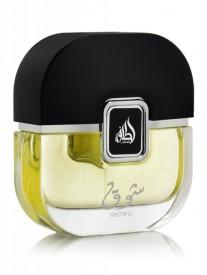 Showq 100ml - Apa de Parfum