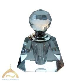 Sticla Crystal Ball (DI) 4ml